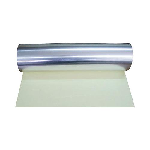 菊地シート工業 遮熱用アルミ粘着シート「あーつナイ2」 900mm ATN209010