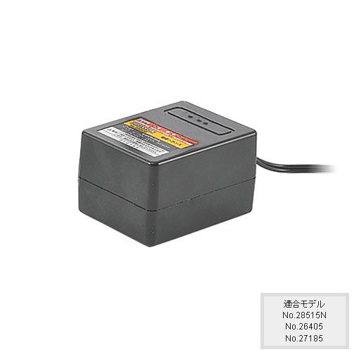 電源穿過MT50 26505 PROXXON(purokuson)