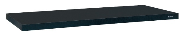 【直送】【代引不可】サカエ(SAKAE) 実験用天板 1800X750 樹脂天板 KHC-1875TC