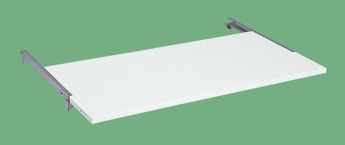 【新作からSALEアイテム等お得な商品満載】 【直送】【代引不可 KK-1575SW】サカエ(SAKAE) 作業台用オプションスライド棚 1500X750 パールホワイト パールホワイト 1500X750 KK-1575SW, ホライゾンアスリート:c015aebc --- palmnilsson.se