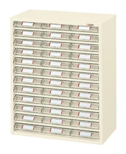 【直送】【代引不可】サカエ(SAKAE) ピックケース L-2:36個 450X223X540 L2-36