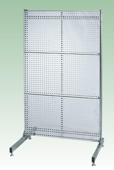 【直送】【代引不可】サカエ(SAKAE) ステンレスラックシステム 892X550X1530 PLS-3PSU
