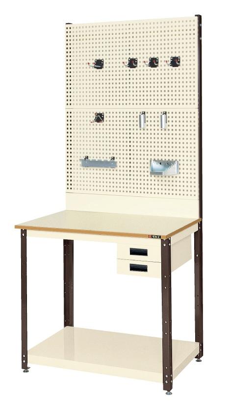 【 新品 】 パネルラック2 PN-920BN:工具屋のプロ 900X650X2010 【直送】【】サカエ(SAKAE) 店-DIY・工具