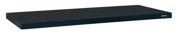 【直送】【代引不可】サカエ(SAKAE) 実験用天板 1800X750 グラサル天板 SG-1875TC
