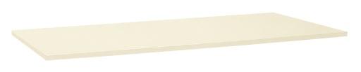 100%品質 店 中量用天板 【直送】【】サカエ(SAKAE) 1800X900 KT-1890STCI:工具屋のプロ スチール天板 アイボリー-DIY・工具