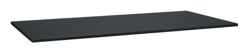 サカエ(SAKAE) 作業台 オプション天板(軽量用天板) KK-1575FTCD