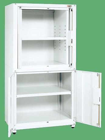 【直送】【代引不可】サカエ(SAKAE) 保管システム/ニューピットイン PNH-MR90W