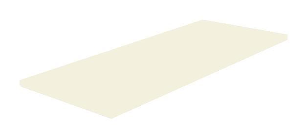 【直送】【代引不可】サカエ(SAKAE) RKラック/キャスターラックRK型 オプション棚板セット RK-1860TAI