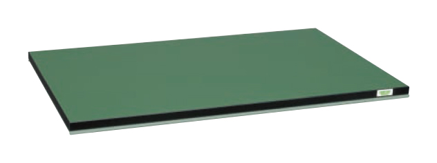 サカエ(SAKAE) 重量キャビネットSKVタイプ オプション天板 SKV8-FTENG