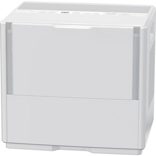 ダイニチ工業 大型気化ハイブリッド式加湿器 ホワイト HD-151-W