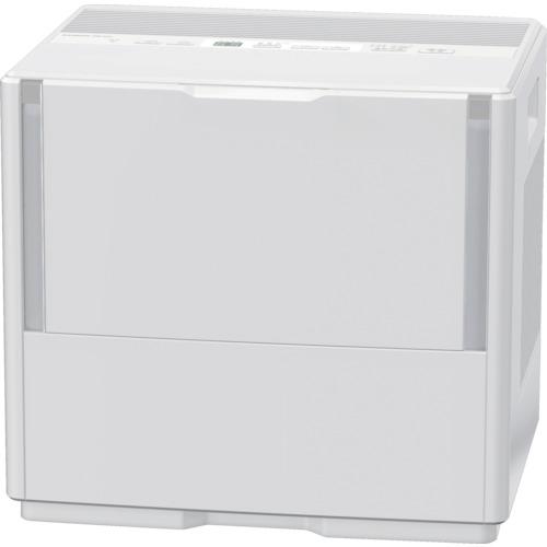 ダイニチ工業 気化ハイブリッド式大型加湿器 HD-181-ホワイト HD-181-W