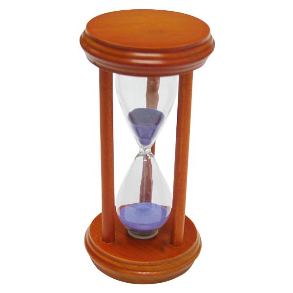 新商品 シンワ測定 砂時計 5分計 年末年始大決算 70552