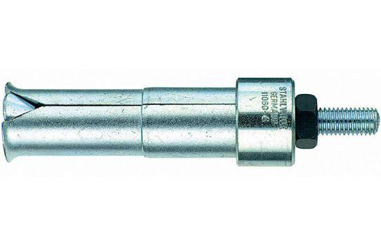 STAHLWILLE(スタビレー) インターナルプーラー 11060-2