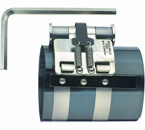 STAHLWILLE(スタビレー) ピストンリングコンプレッサー 90-175mm 11068-3