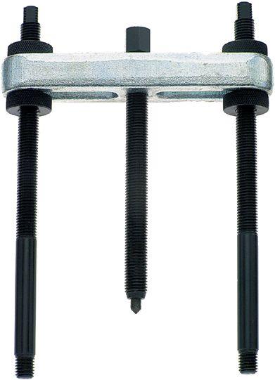 STAHLWILLE(スタビレー) セパレーター用プーラー 12614-0