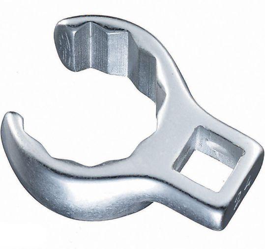 STAHLWILLE(スタビレー) 1/2SQクローリングスパナ 42mm 440-42