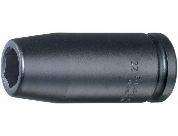 STAHLWILLE(スタビレー) 3/4SQインパクトディープソケット 36mm 56IMP-36
