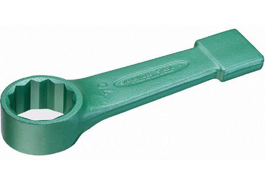 今年も話題の STAHLWILLE(スタビレー) 打撃メガネレンチ 32mm 32mm 8-32 8-32, トレジャージャパン:6f41b553 --- hortafacil.dominiotemporario.com