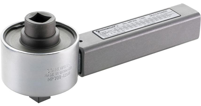 STAHLWILLE(スタビレー) マルチパワー 1350Nm MP300-1350