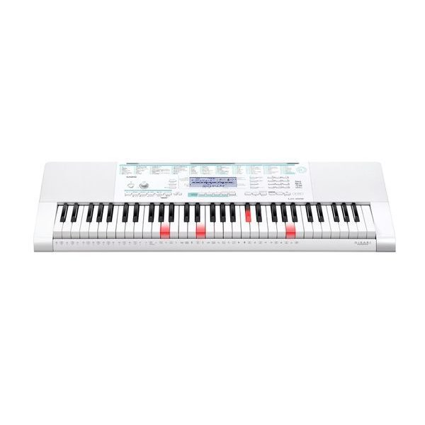 カシオ CASIO LK-228 [光ナビゲーションキーボード 61鍵盤]※基本送料無料(沖縄・離島別)