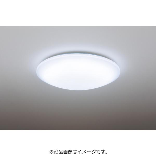 パナソニック Panasonic HH-CC0834A [LEDシーリングライト]※基本送料無料(沖縄・離島別)