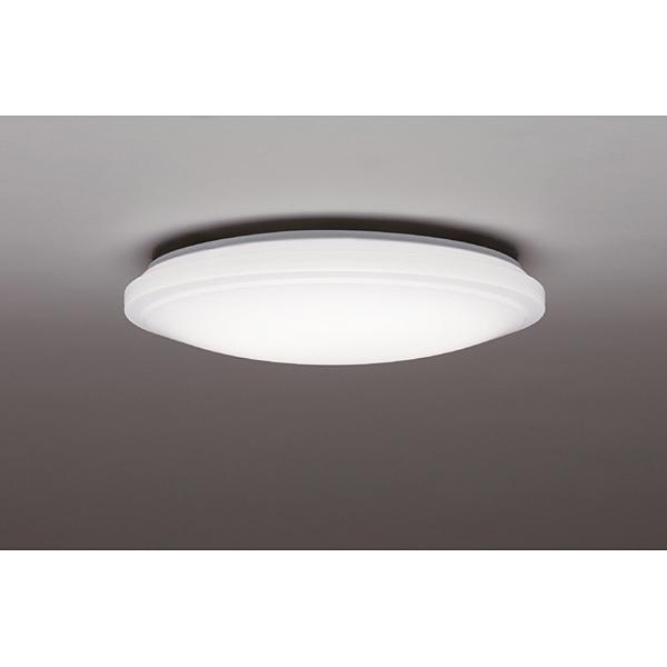 東芝 TOSHIBA LEDH95071-LC [LEDシーリング ~12畳 リモコン付き]※基本送料無料(沖縄・離島別)