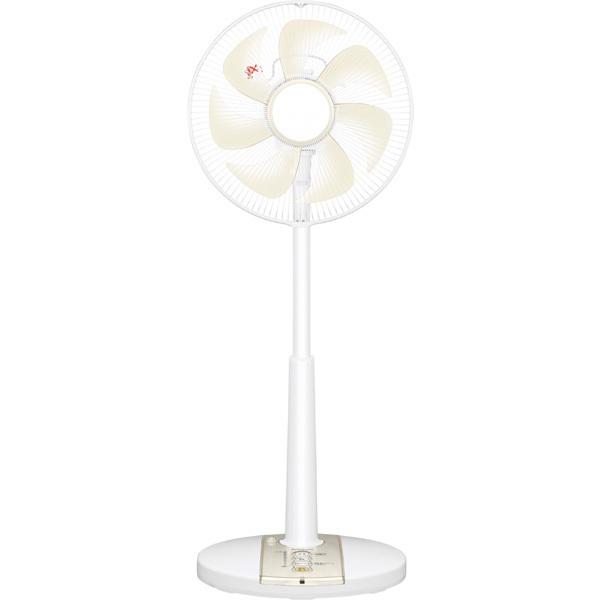 パナソニック Panasonic F-CP325-C [AC扇風機 ベージュ]※基本配送料無料(沖縄・離島別)