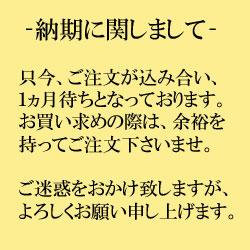 正宗棉盖被双长大小棉被褥棉布队盖被日语被褥裙带菜队