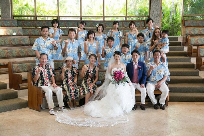 Aタイプムームー【全5色】(ハワイ・グアム・