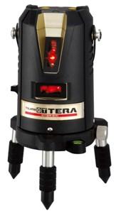 【送料無料】 【タジマ】 レーザー墨出し器 GT2R-EXi GT2R-EXI 【TAJIMA】