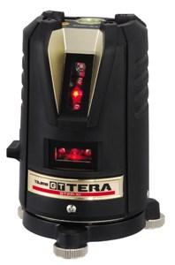 【送料無料】 【タジマ】 レーザー墨出し器 GT2R-Xi GT2R-XI 【TAJIMA】