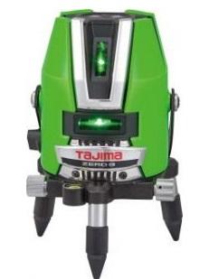 【送料無料】 【タジマ】 レーザー墨出し器 ゼロジーKYR ZEROG-KYR 【TAJIMA】