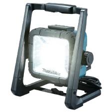 マキタ 14.4V 18V 充電式LEDスタンドライト ML805 バッテリ 最安値に挑戦 makita 本体のみ お値打ち価格で 充電器別売