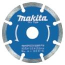 【マキタ】 ダイヤモンドホイール セグメント A-00072 【makita】
