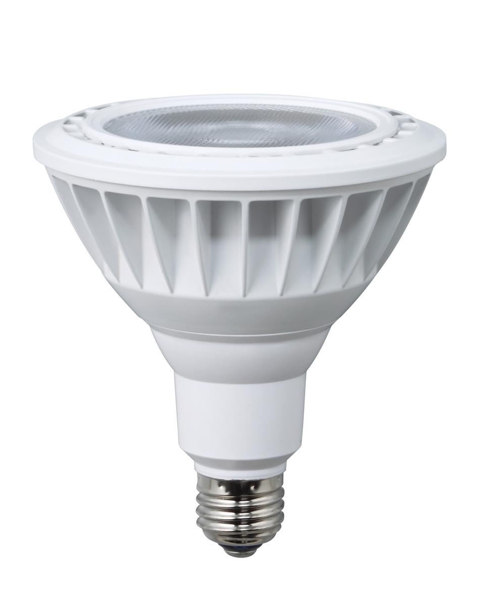 ★最大450円offクーポン★8/1 00:00~8/6 9:59までハタヤ LDR20L-W60 20W LEDランプ 電球色 ビーム角60度
