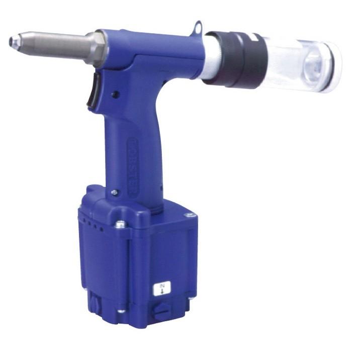 人気定番の エアーリベッター 店 AR2000SV:Working Pro エビ-DIY・工具