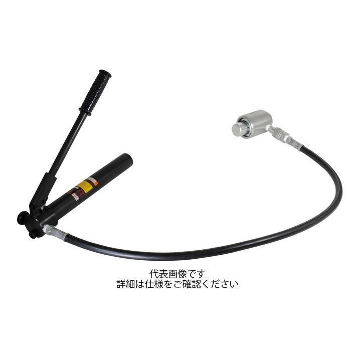 印象のデザイン Pro LP104AP:Working エビ 店 パンチャー(薄)ポンプ付-DIY・工具