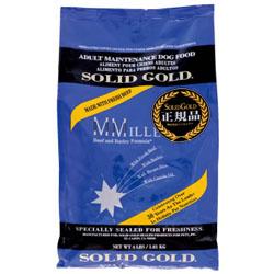 ソリッドゴールド ミレニア 12.9kg/米国/【取寄 2日~7日】【99】