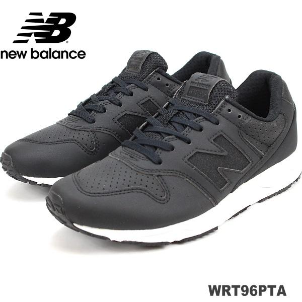 new balance wrt96