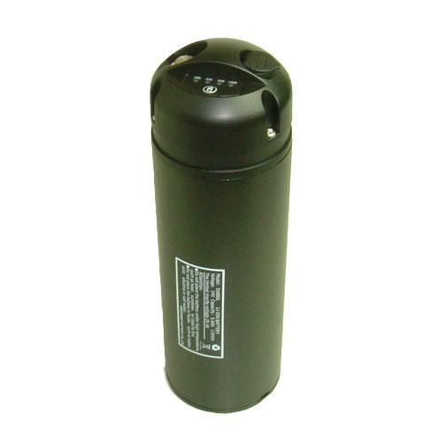 電動アシストA-bike electric専用バッテリー(会員様割引対象外商品)