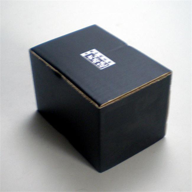 湯飲み ゆのみ おしゃれ 全品送料無料 ギフト プレゼント 日本製 お茶 焼き物 陶器 保障 陶磁器 陶製 茶器 食器 九谷焼 湯呑み かわいい 可愛い 1ヶ湯呑 来客用 茶碗 高級 茶碗陶瓷器 緑地水玉 和食器 湯のみ