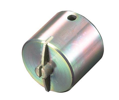 TOTO ピストンバルブ押さえふた開閉工具 TZ115-9