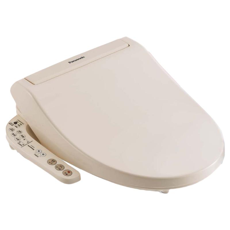 パナソニック(Panasonic) 温水洗浄便座 ビューティ・トワレ(脱臭無) 貯湯式タイプ CH931SPF