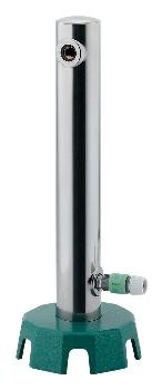 カクダイ(KAKUDAI) 移動水栓柱 624-815