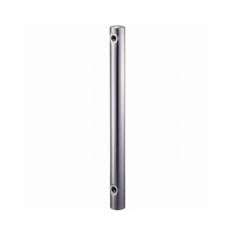 三栄水栓(SAN-EI) ステンレス水栓柱(900mm) T805-76×900
