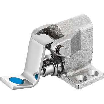 三栄水栓(SAN-EI) フットバルブ V11-13