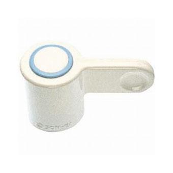 8 800円 税込 以上お買い上げで送料無料 サークルレバー 本物 ショッピング SANEI PR261F 三栄水栓
