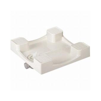 三栄水栓(SAN-EI) 洗濯機パン H5412-640