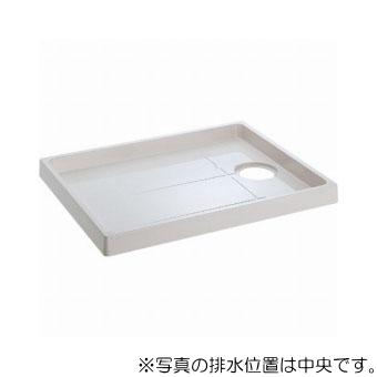 三栄水栓(SAN-EI) 洗濯機パン H541-800