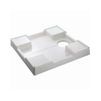 三栄水栓(SAN-EI) 洗濯機パン H5410-640